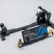 lego starwars 75309 republic gunship 13