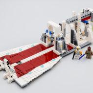 lego starwars 75309 republic gunship 2