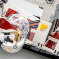 lego starwars 75309 republic gunship 20