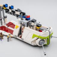 lego starwars 75309 republic gunship 3