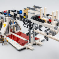 lego starwars 75309 republic gunship 4