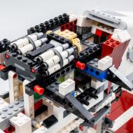 lego starwars 75309 republic gunship 6