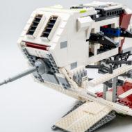 lego starwars 75309 republic gunship 7