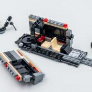 lego starwars 75311 imperial armored marauder 1
