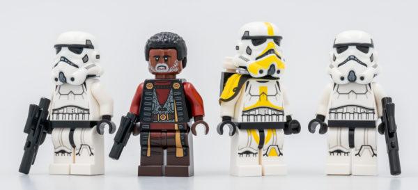lego starwars 75311 imperial armored marauder 10