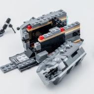 lego starwars 75311 imperial armored marauder 2
