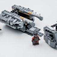 lego starwars 75311 imperial armored marauder 3