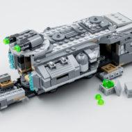lego starwars 75311 imperial armored marauder 4