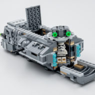 lego starwars 75311 imperial armored marauder 6
