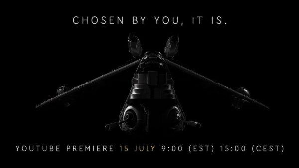 lego starwars ucs 75309 republic gunship teaser 2 1