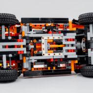 42126 lego technic ford f150 raptor 5
