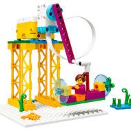 45345 lego education spike essential 2021 10