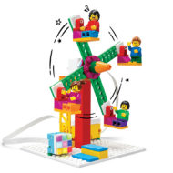 45345 lego education spike essential 2021 13