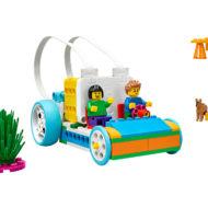 45345 lego education spike essential 2021 14