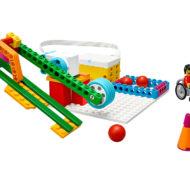 45345 lego education spike essential 2021 18