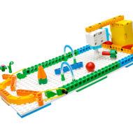 45345 lego education spike essential 2021 19