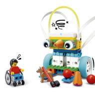 45345 lego education spike essential 2021 20
