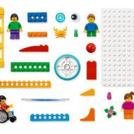 45345 lego education spike essential 2021 5