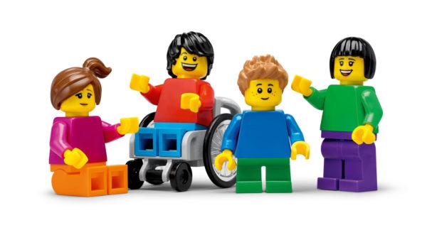 45345 lego education spike essential 2021 7