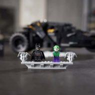 76240 lego batman dc comics tumbler 6
