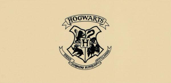 76391 lego harry potter hogwarts icons collector edition error logo