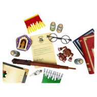 76391 lego harry potter hogwarts icons collector edition 10