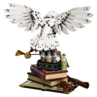 76391 lego harry potter hogwarts icons collector edition 2