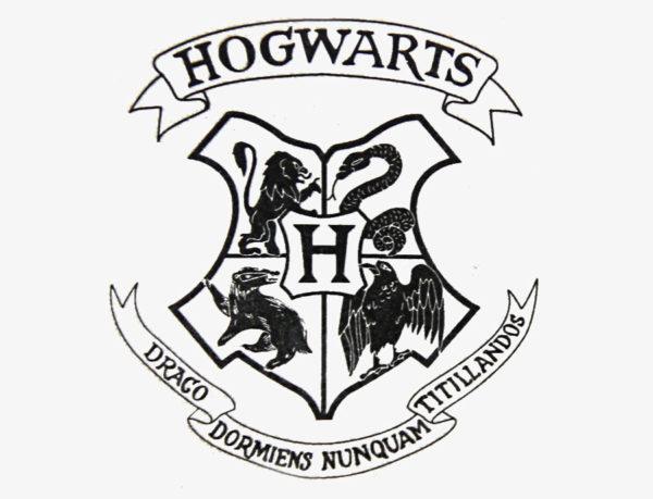 harry potter poudlard hogwarts logo error