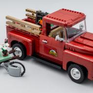 lego 10290 pickup truck 14