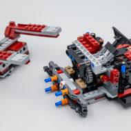 lego 10290 pickup truck 3
