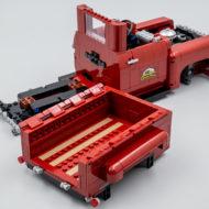 lego 10290 pickup truck 6