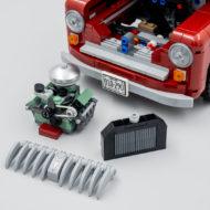 lego 10290 pickup truck 7