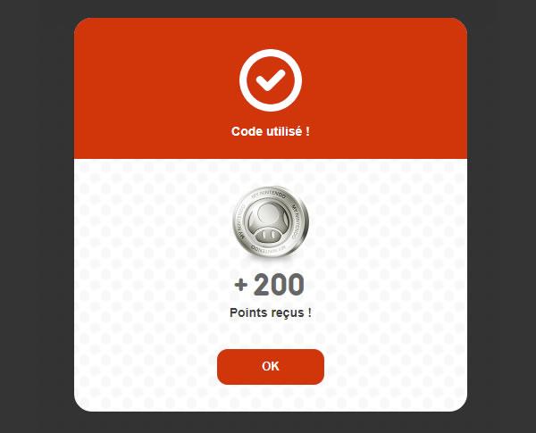 lego super mario vip rewards august 2021 3