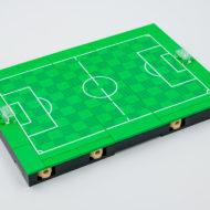 10284 lego fc barcelona camp nou stadium 17