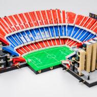 10284 lego fc barcelona camp nou stadium 24