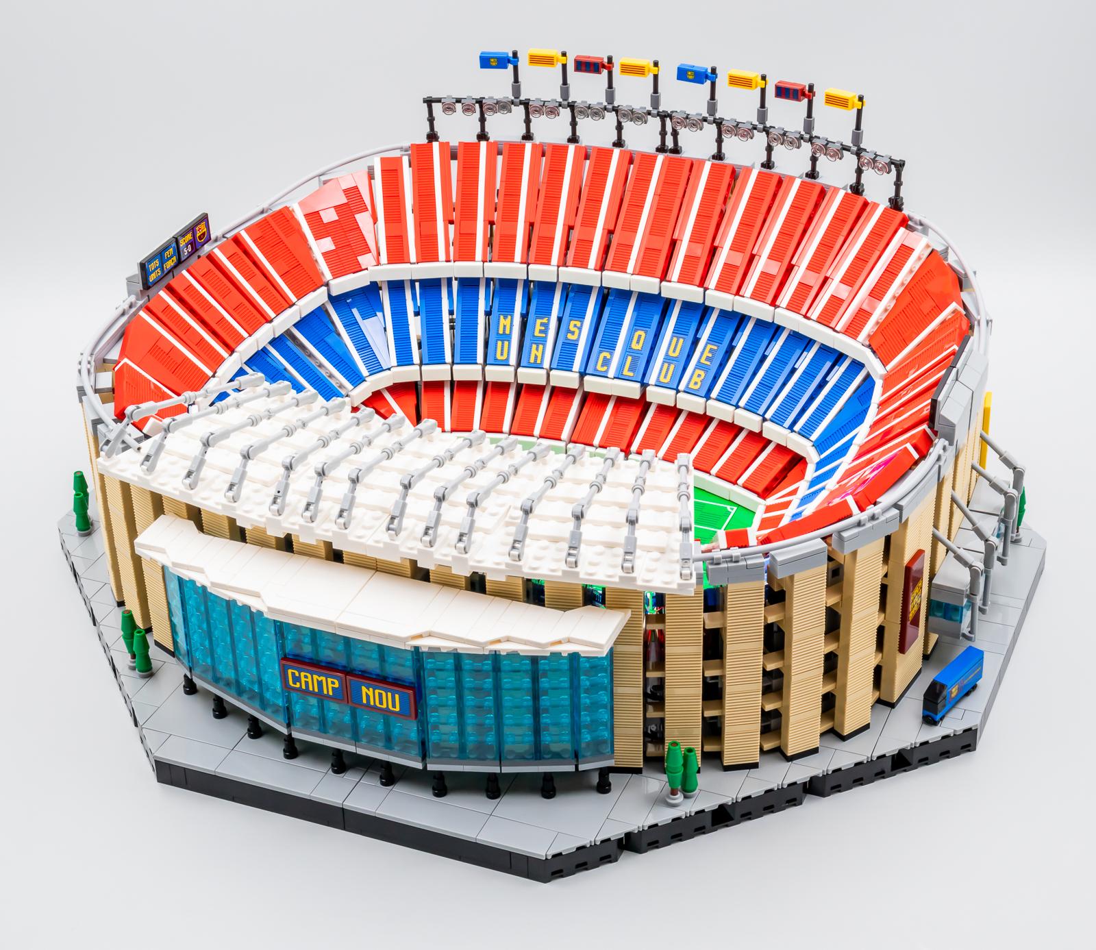 LEGO : Ze topik =) - Page 8 10284-lego-fc-barcelona-camp-nou-stadium_26