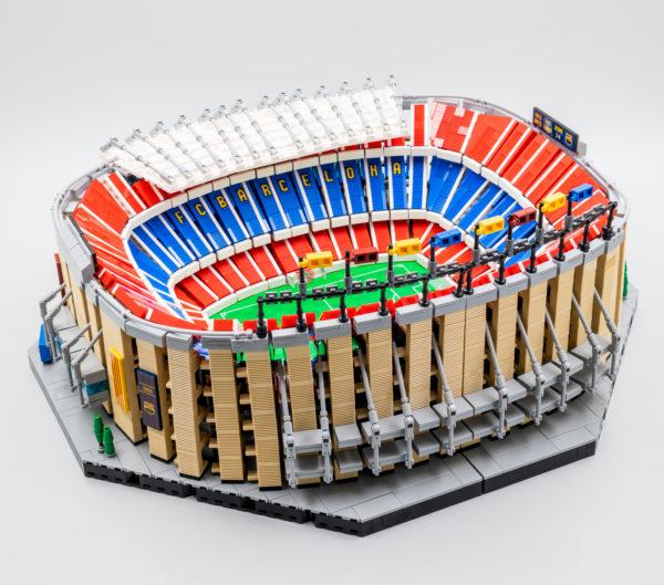 10284 lego fc barcelona camp nou stadium 27