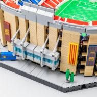 10284 lego fc barcelona camp nou stadium 28