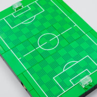 10284 lego fc barcelona camp nou stadium 30