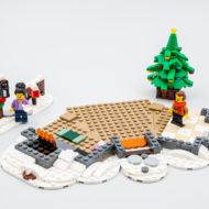 10293 lego winter village santa visit 24