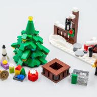 10293 lego winter village santa visit 28