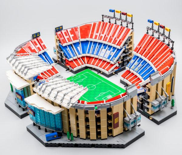 40485 lego fc barcelona camp nou stadium 29