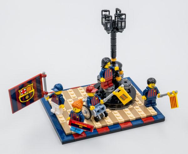 40485 lego fc barcelona celebration canaletes 3