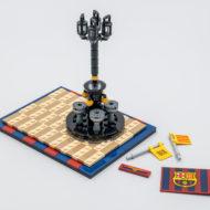 40485 lego fc barcelona celebration canaletes 4
