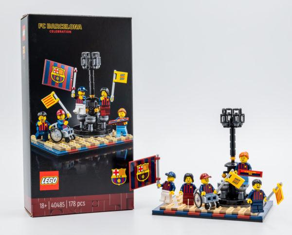 40485 lego fc barcelona celebration canaletes