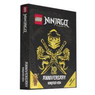5007024 lego ninjago 10 years anniversary box 2