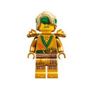5007024 lego ninjago 10 years anniversary box 4