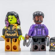 71031 lego marvel studios collectible minifigure series 12 1