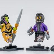 71031 lego marvel studios collectible minifigure series 13 2