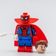 71031 lego marvel studios collectible minifigure series 14 1